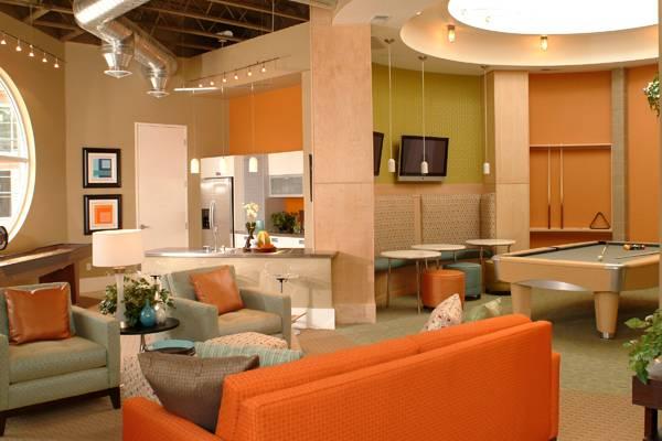Aero_Flats_At_Stapleton_Apartments__2_.jpg