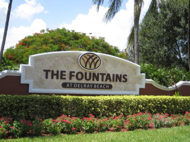 Fountains_2.jpg