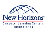 New Horizons Learning Center