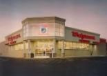 Walgreens Locations