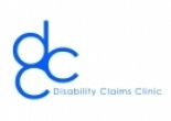 Disability Claims Clinic