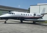 Riverfront Aviation