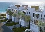 North Beach Houses
