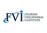 Florida Vocational Institute