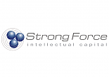 Strong Force Intellectual Capital